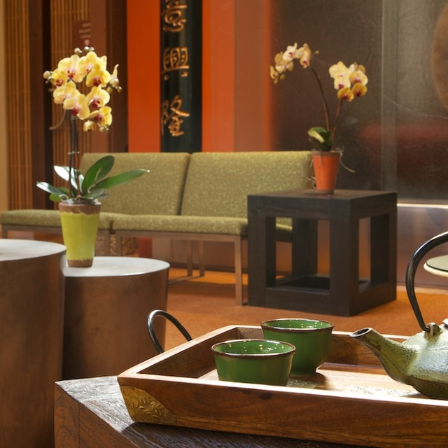 SenSpa, San Francisco, CA - Localwise business profile picture