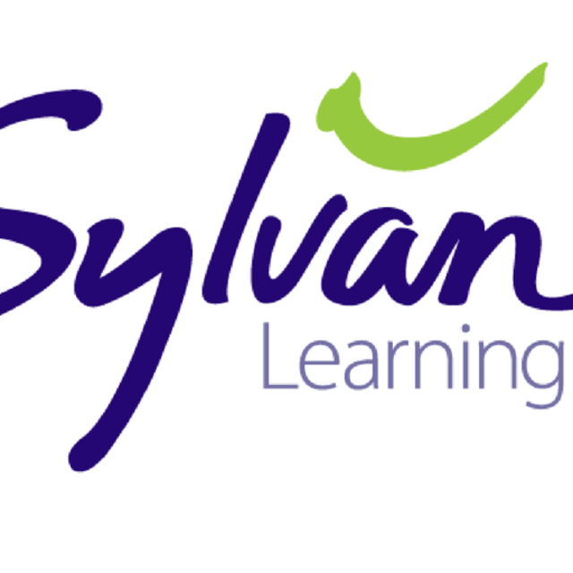 Sylvan Learning Center, Piedmont, CA logo