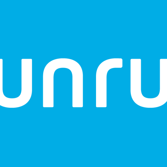 Sunrun, San Francisco, CA - Localwise business profile picture