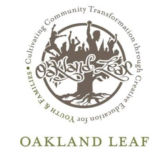 Oakland Leaf, Oakland, CA - Localwise business profile picture