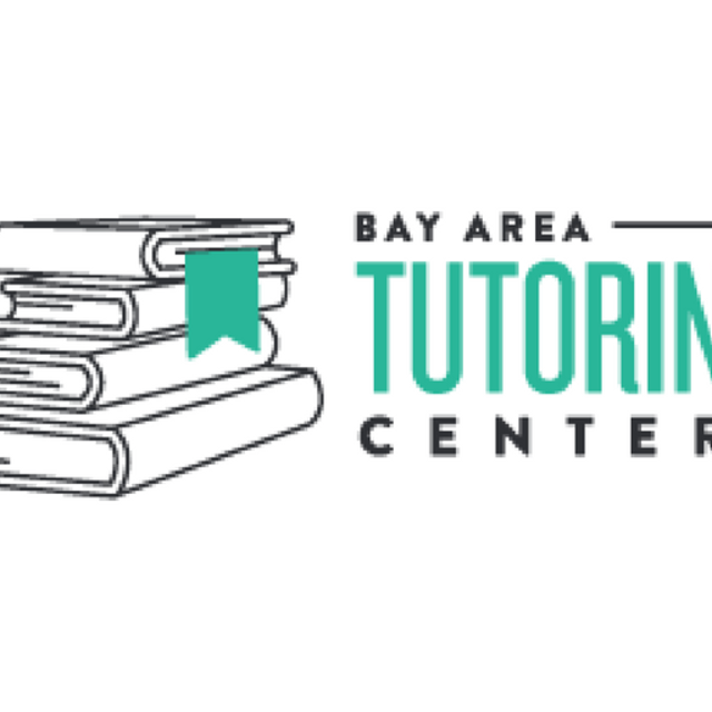 Bay Area Tutoring Centers, Inc., San Ramon, CA logo