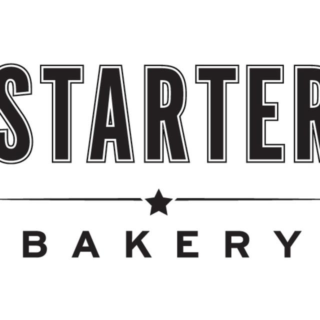 Starter Bakery, Oakland, CA - Localwise business profile picture