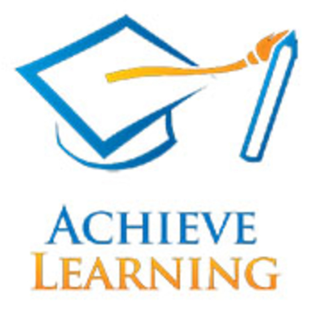 Achieve Learning & Resource Center, Oakland, CA - Localwise business profile picture