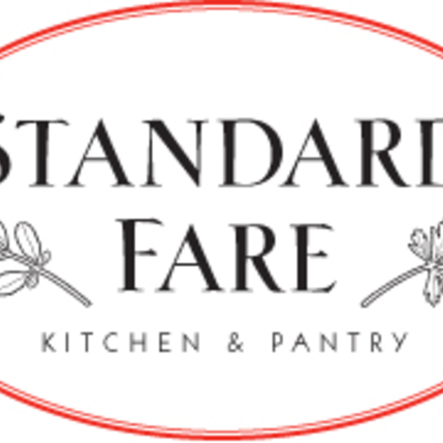 Standard Fare, Berkeley, CA - Localwise business profile picture