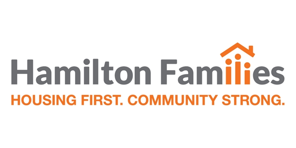 Hamilton Families is hiring a Overnight Residential Counselor in – Residential Counselor Job Description