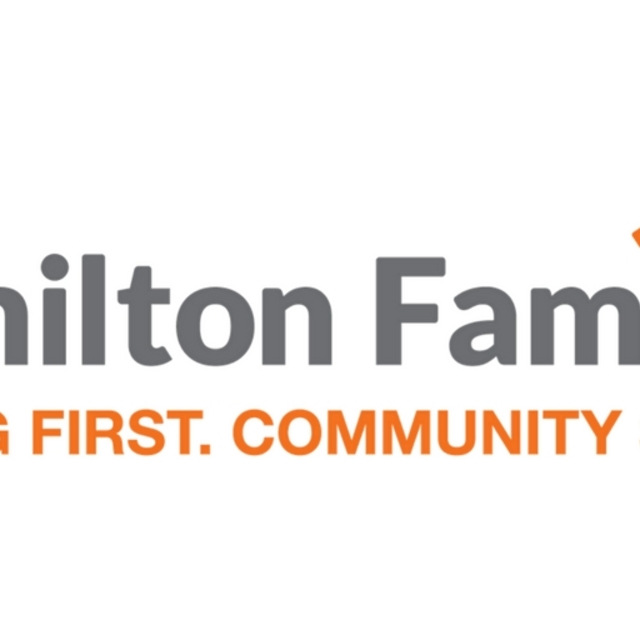 Hamilton Families, San Francisco, CA - Localwise business profile picture