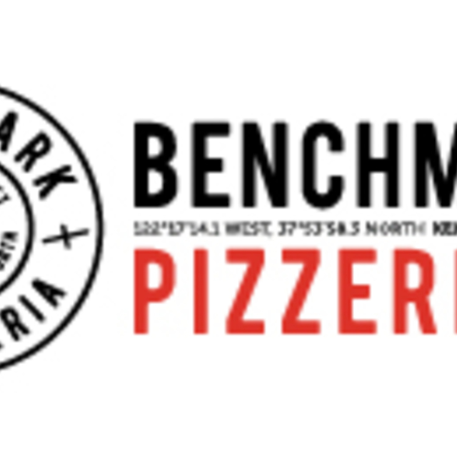 Benchmark Pizzeria, Kensington, CA - Localwise business profile picture
