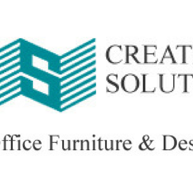 Creative Solutions, Milpitas, CA - Localwise business profile picture