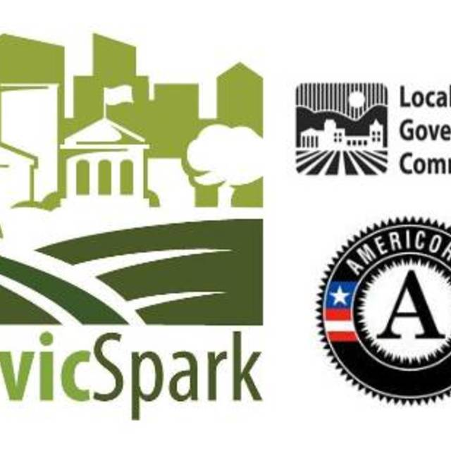 Local Government Commission, Walnut Creek, CA - Localwise business profile picture
