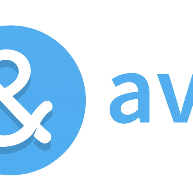 Ava, San Francisco, CA - Localwise business profile picture