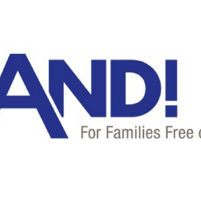 STAND! For Families Free of Violence, Concord, CA - Localwise business profile picture