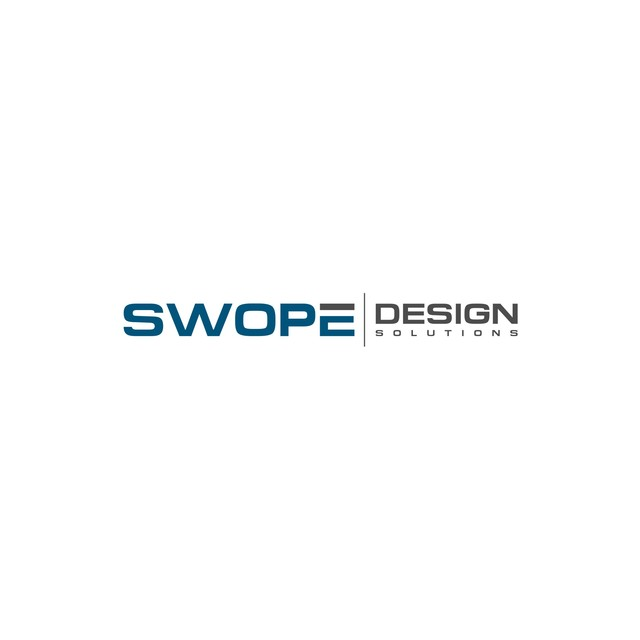 Swope Design Solutions, LLC, San Francisco, CA - Localwise business profile picture