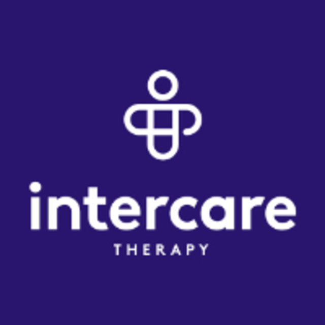 Intercare Therapy, Hayward, CA - Localwise business profile picture