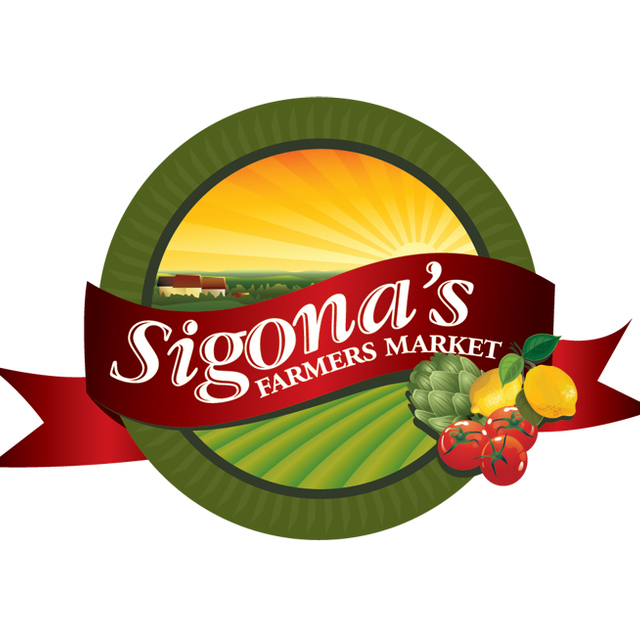 Sigona's Farmers Market, Redwood City, CA - Localwise business profile picture