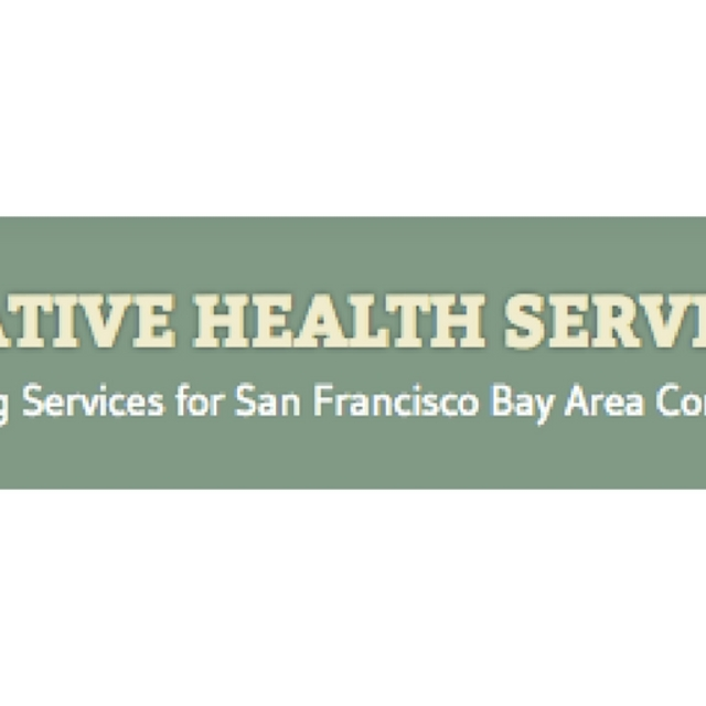 Creative Health Services, San Francisco, CA - Localwise business profile picture