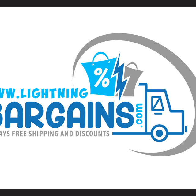 Lightning Bargains, San Francisco, CA - Localwise business profile picture