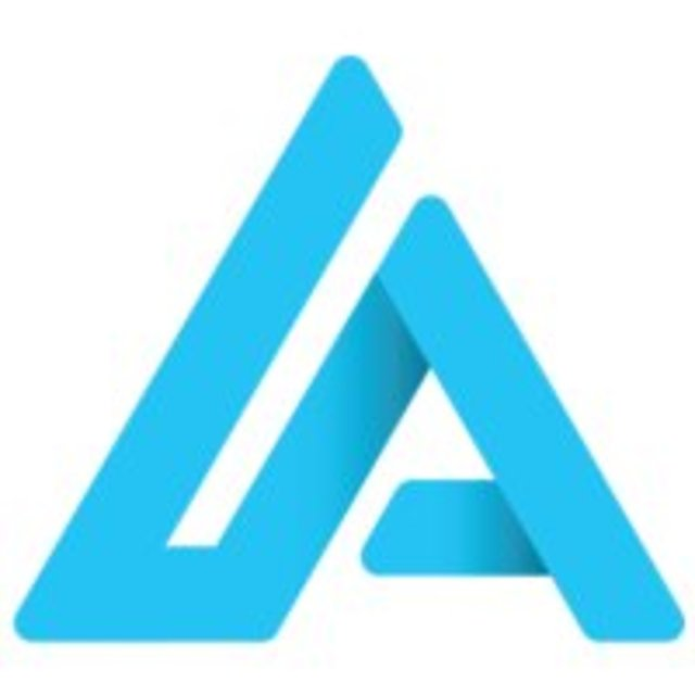 Andromium, San Francisco, CA - Localwise business profile picture