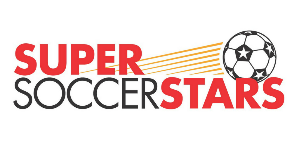 Image result for super soccer stars