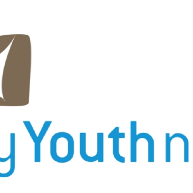 City Youth Now, San Francisco, CA logo
