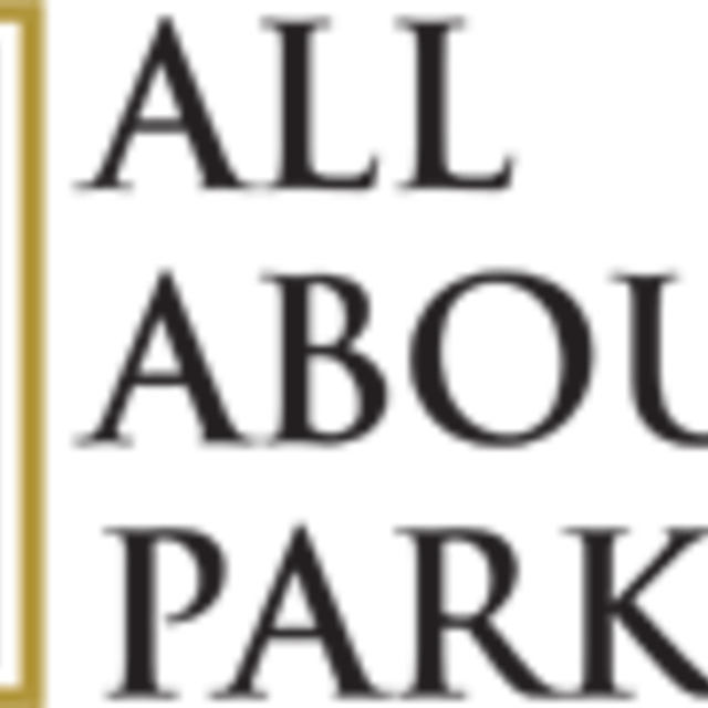 All About Parking Inc., San Carlos, CA logo