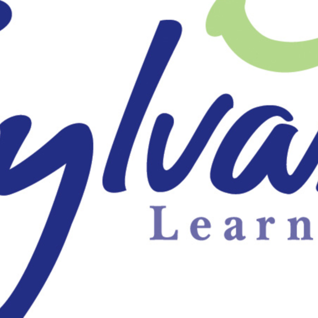 Sylvan Learning Center in Vacaville, Vacaville, CA - Localwise business profile picture