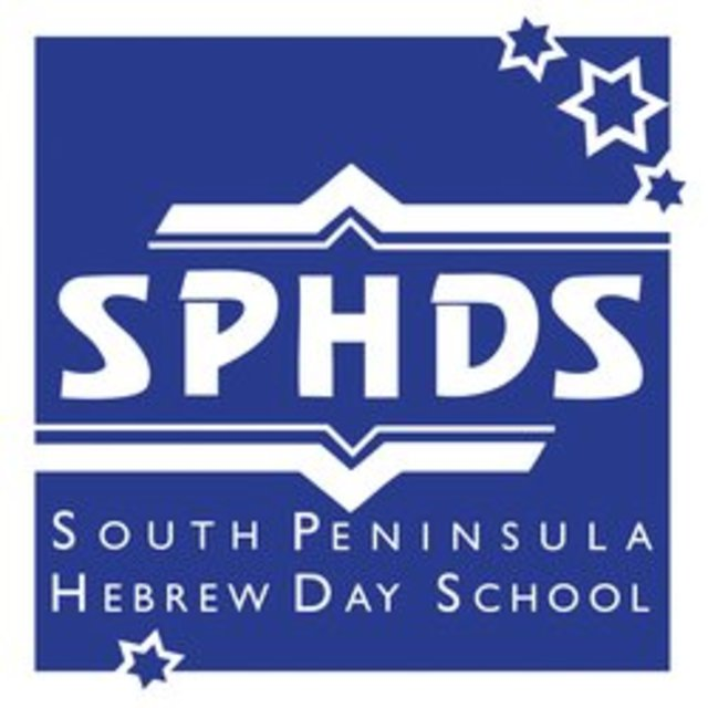South Peninsula Hebrew Day School, Sunnyvale, CA - Localwise business profile picture