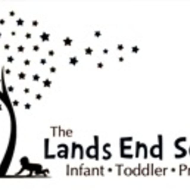 The Lands End School, San Francisco, CA logo