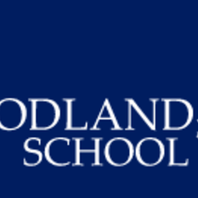 Woodland School, Portola Valley, CA logo