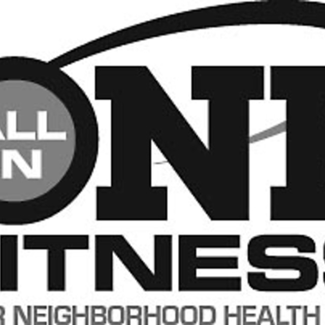 All In One Fitness, Alameda, CA - Localwise business profile picture