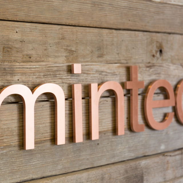 Minted, San Francisco, CA - Localwise business profile picture