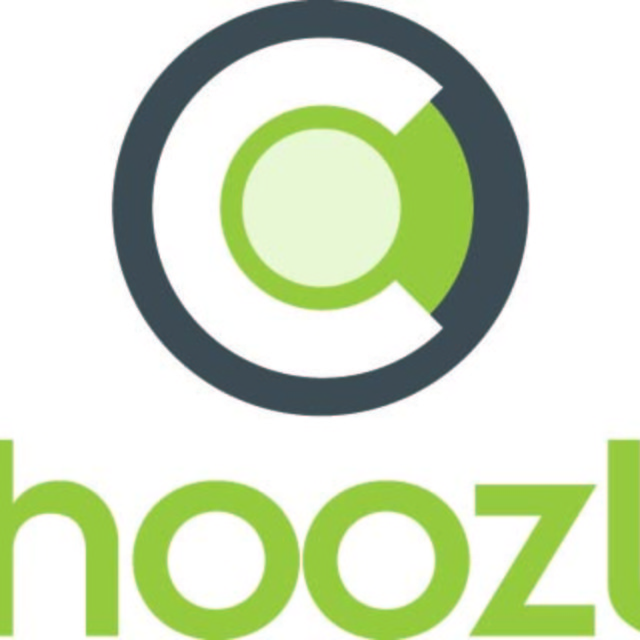 Choozle, San Francisco, CA - Localwise business profile picture