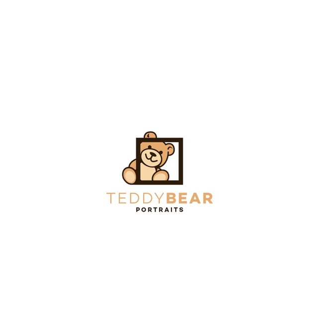 Teddy Bear Portraits, San Jose, CA - Localwise business profile picture