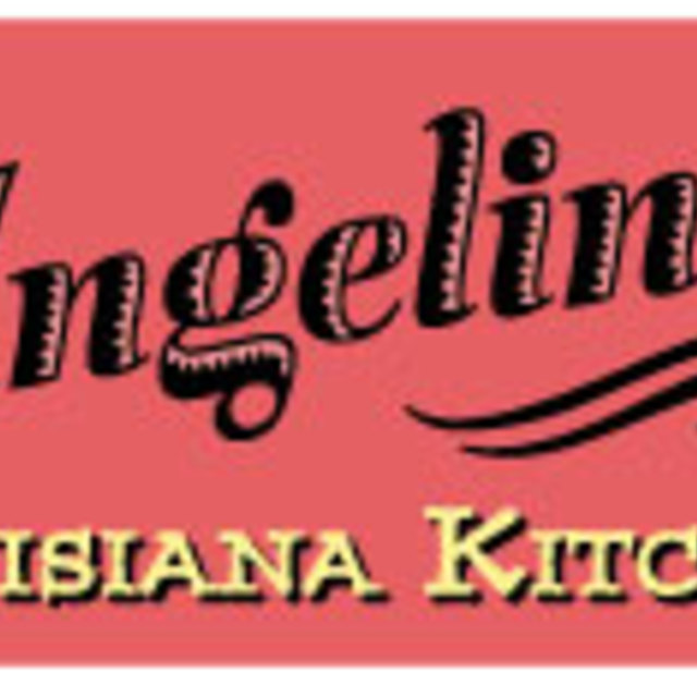 Angeline's Louisiana Kitchen, Berkeley, CA - Localwise business profile picture