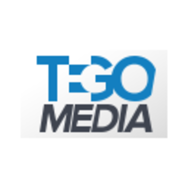 Tego, San Francisco, CA - Localwise business profile picture