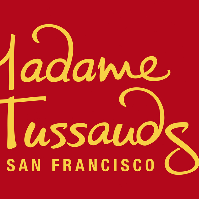 Madame Tussauds San Francsico, San Francisco, CA - Localwise business profile picture