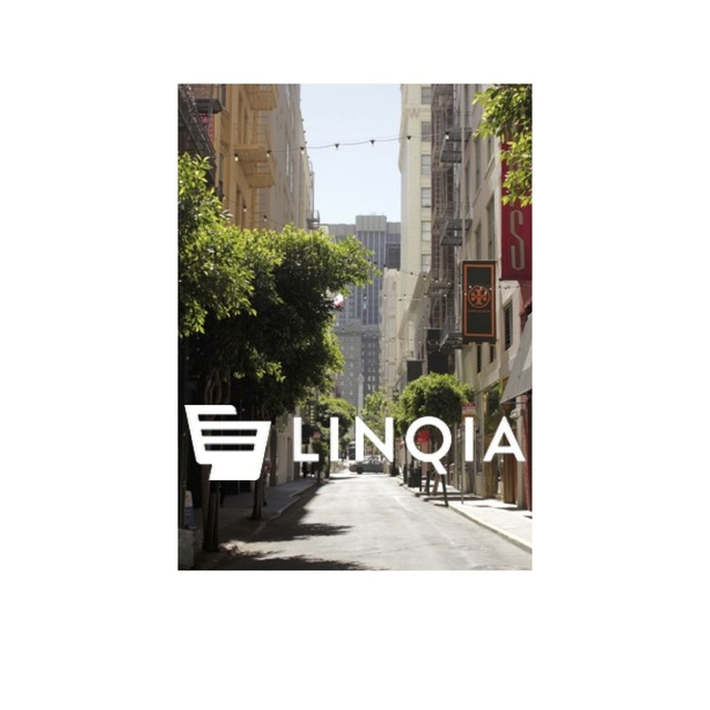 Linqia, San Francisco, CA - Localwise business profile picture