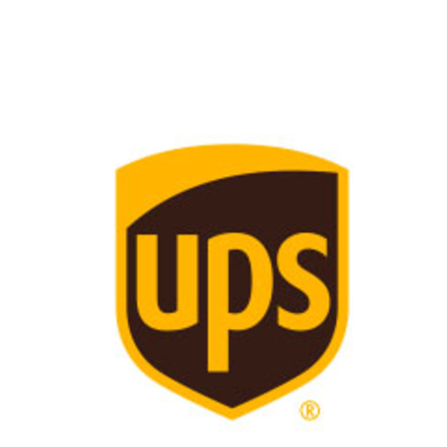 The UPS Store, San Francisco, CA logo