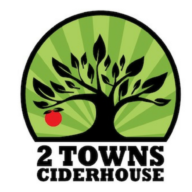2 Towns Ciderhouse, San Francisco, CA - Localwise business profile picture