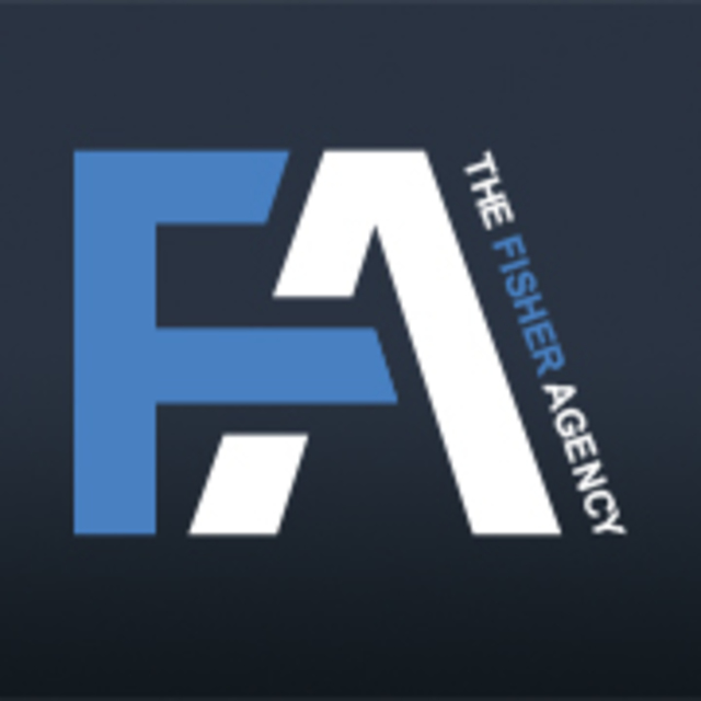 The Fisher Agency, Lafayette, CA - Localwise business profile picture