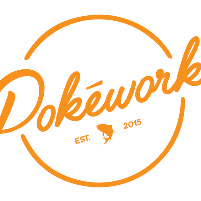 Pokeworks, Mountain View, CA - Localwise business profile picture