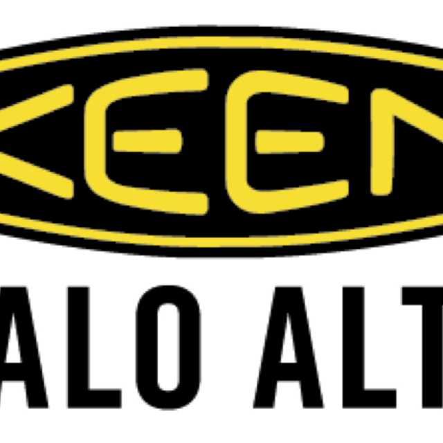 KEEN Garage Palo Alto, Palo Alto, CA - Localwise business profile picture