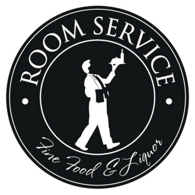 SF Room Service, San Francisco, CA logo