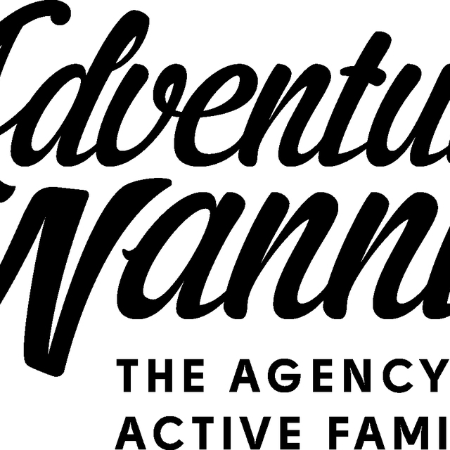Adventure Nannies, New York, NY - Localwise business profile picture