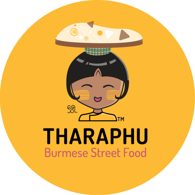 Tharaphu Burmese Street Food, Berkeley, CA - Localwise business profile picture