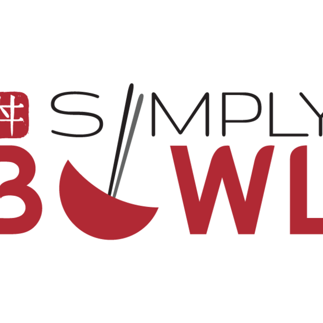 Simply Bowl, Berkeley, CA - Localwise business profile picture
