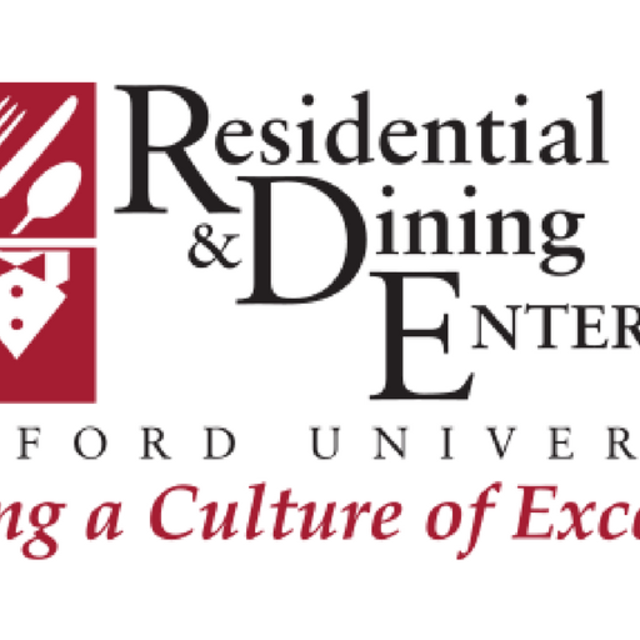 Stanford University - Residential & Dining Enterprises, Palo Alto, CA - Localwise business profile picture