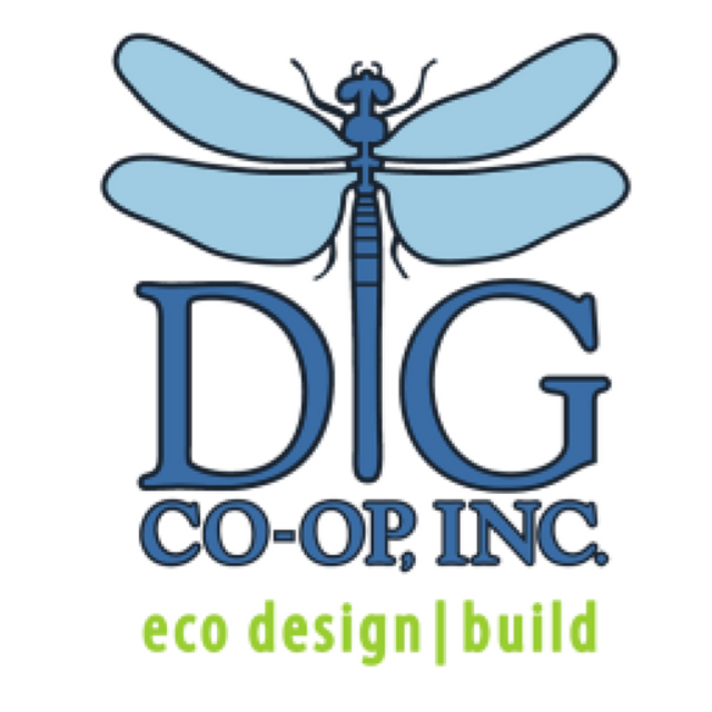 DIG Cooperative, Oakland, CA - Localwise business profile picture