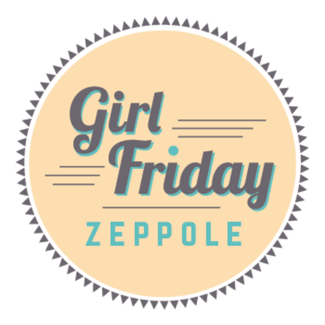 Girl Friday Zeppole, San Francisco, CA - Localwise business profile picture