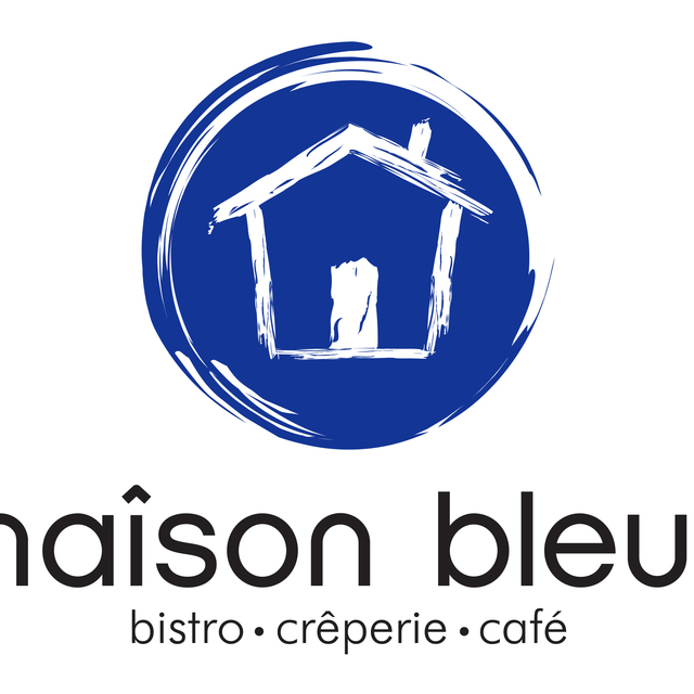 Maison Bleue bistro/creperie/cafe, Berkeley, CA - Localwise business profile picture