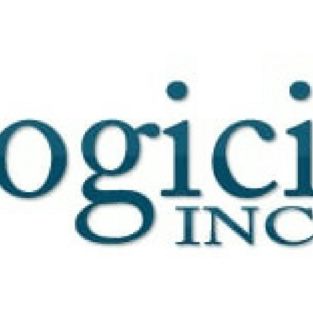 Logiciel, Inc., Oakland, CA - Localwise business profile picture